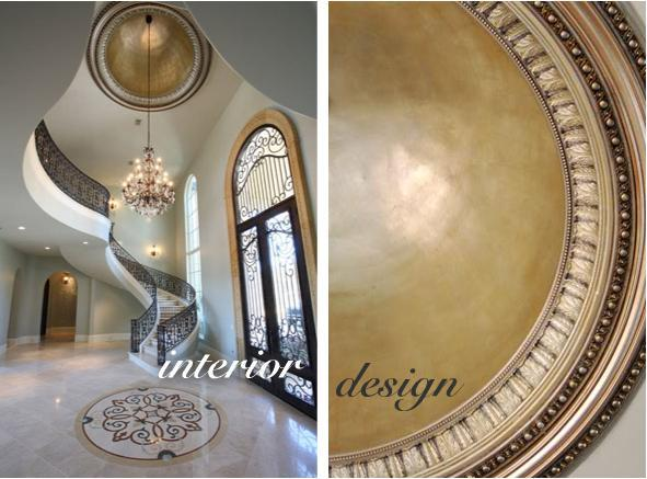 Best French Interior Designer Professional Decorator