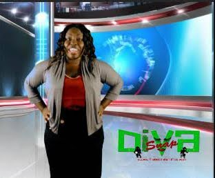 Snappin TV: Watch Diva Snap Official Media Coverage!