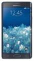 Harga HP Samsung Galaxy Note Edge Terbaru 2015
