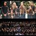 Le Seigneur des Anneaux : la Communauté de l'Anneau en concert