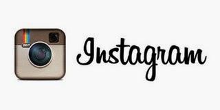 Instagram @kaisa_vaan_
