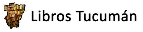 Libros Tucumán