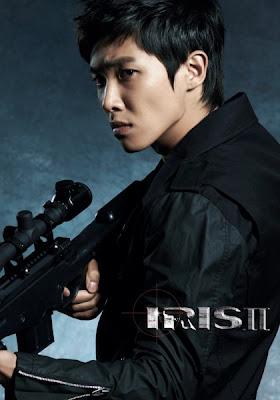 7 Idol Korea dengan Akting Terbaik 2014
