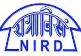 National Institute of Rural Development Recruitment Notice for Assistant Professor post Feb-2014