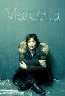 Marcella – Todas as Temporadas – Dublado / Legendado
