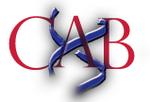 confederación argentina de biotecnología