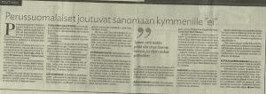ESS 30.9.2012 B18