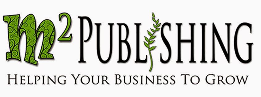 M2 Publishing