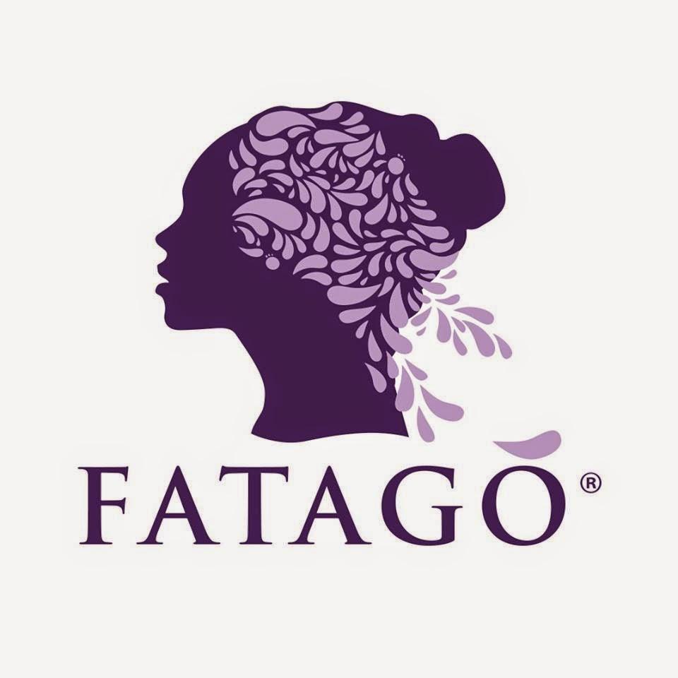 FATAGO'