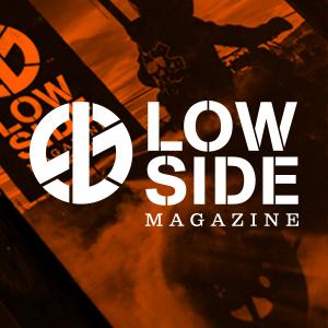 Lowside Magazine