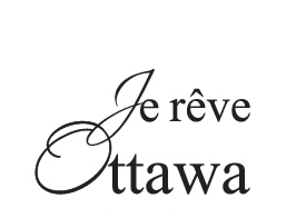 États généraux de la francophonie d'Ottawa