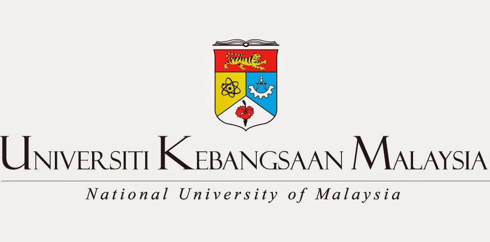 Jawatan Kerja Kosong Universiti Kebangsaan Malaysia (UKM) logo www.ohjob.info disember 2014