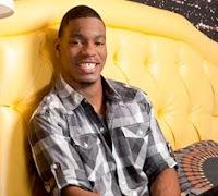 Derrick Kosinski Podcast Real World Las Vegas Leroy Johnny Bananas