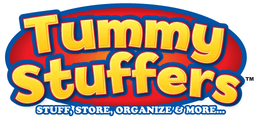 tummy stuffers logo