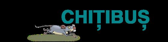 Tara lui Chitibus