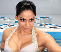 http://spicy4hot.blogspot.com/2012/12/bipasha-basu-hot-photos-in-raaz-3.html