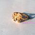 http://1.bp.blogspot.com/-LmDu6Oajygs/VVSCr4xMpjI/AAAAAAAABTg/nODfYteH3TY/s72-c/cincin-xuping-royal-flower-a-min.png