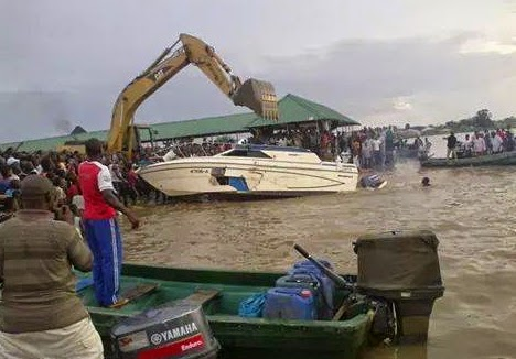 pdp members killed boat accident