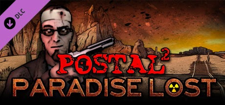 descargar Postal 2 Paradise Lost pc full español