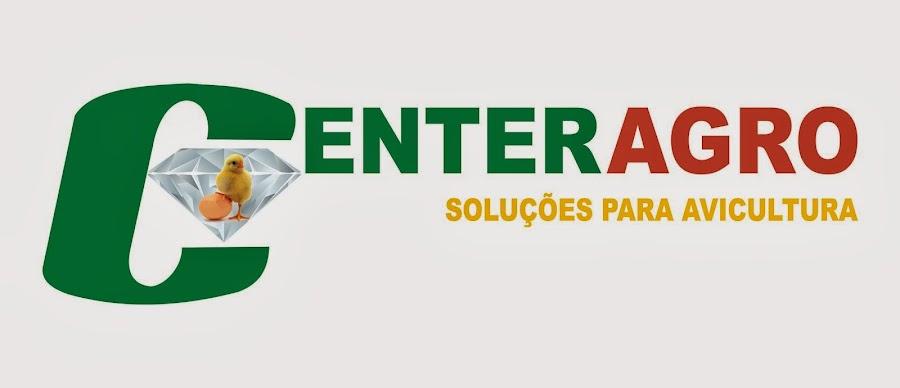 CenterAgro - Soluções para Avicultura