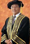 Mantan Perdana Menteri Malaysia Ke-4 : Tun Dr. Mahathir