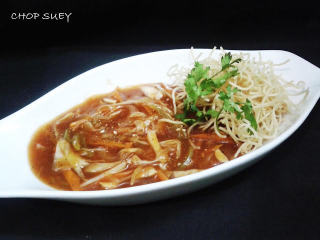 http://www.paakvidhi.com/2016/01/chop-suey.html