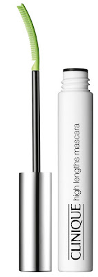 clinique high ends mascara