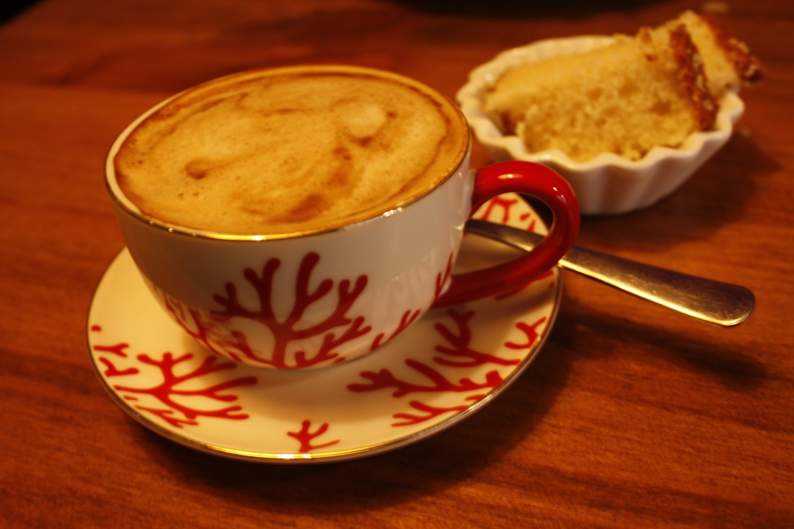 Photo essay asturias by mouth sobremesa in spain for Asturias cuisine