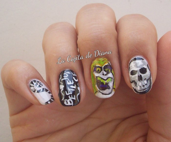 beetlejuice-nails