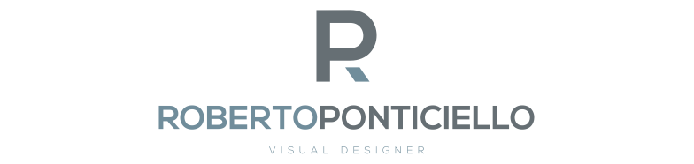 Roberto Ponticiello Blog