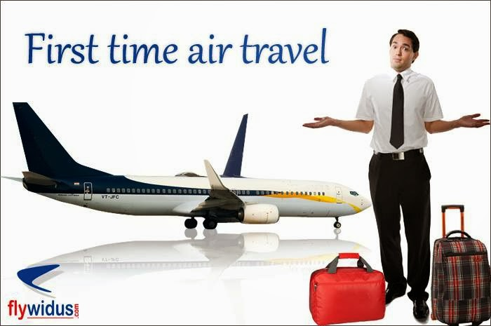 Cheap Flight Tickets, Low Airfare Tickets, Cheap Air Ticket Booking