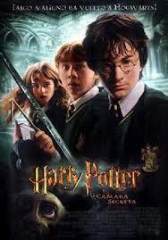 Best Cuarta Pelicula Harry Potter Pictures - Casas: Ideas, imágenes ...