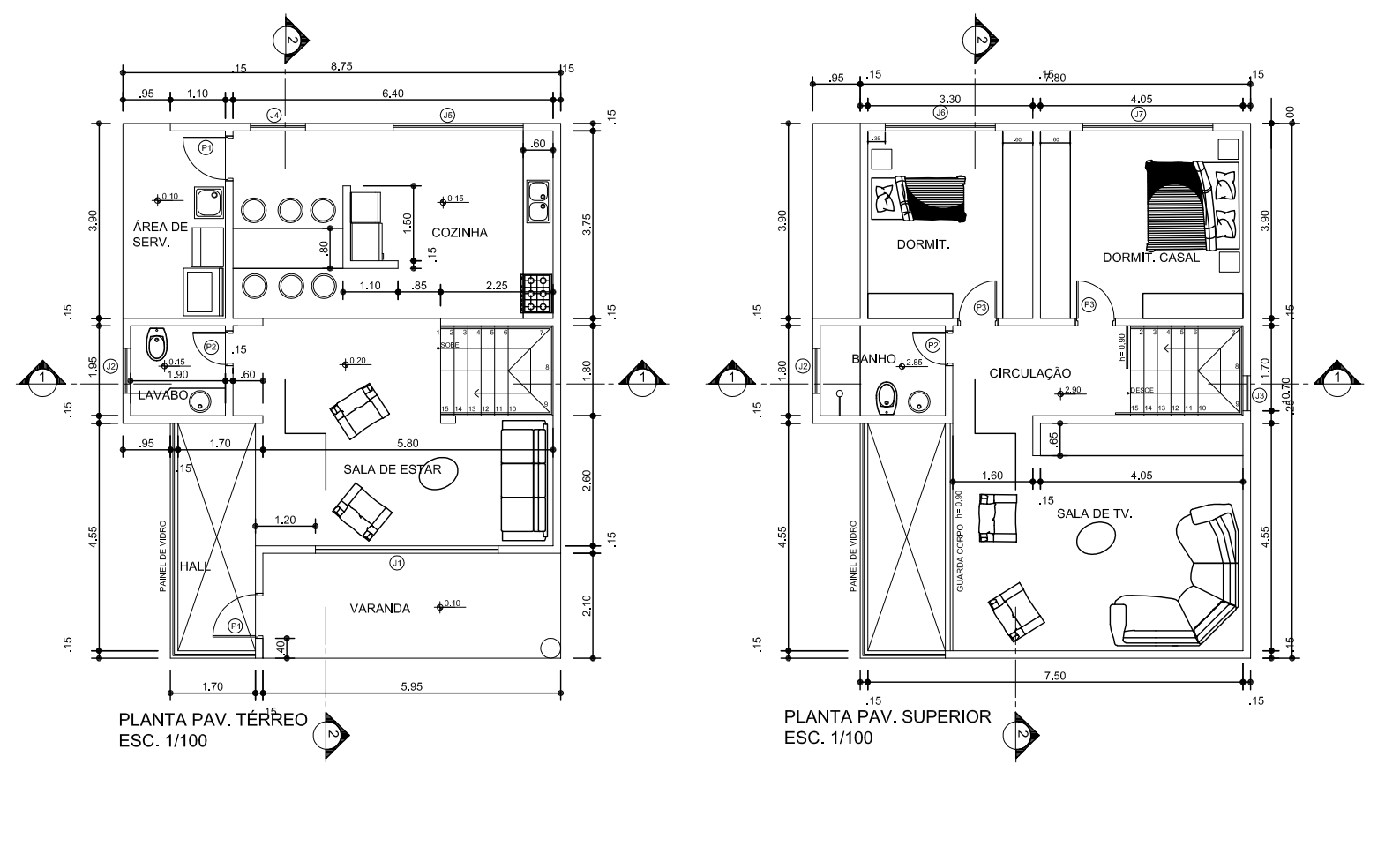 Image Result For Sketchup And Cad