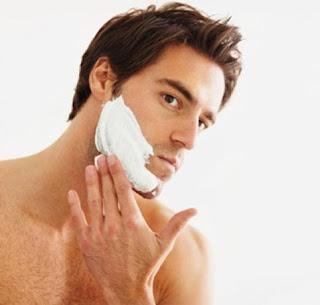 shaving - كيف تقوم بحلاقة ذقنك بقريقة صحيحة - حلاقة الذقن