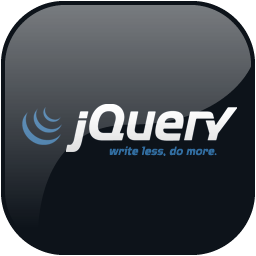 Adding jQuery Photo Gallery with Description Effect
