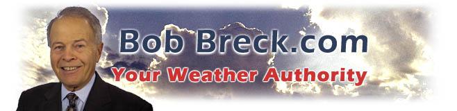 Bob Breck's Blog