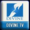 DIVINE TV Live Streaming