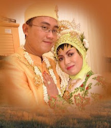 Wedding 12 Oktober 2009