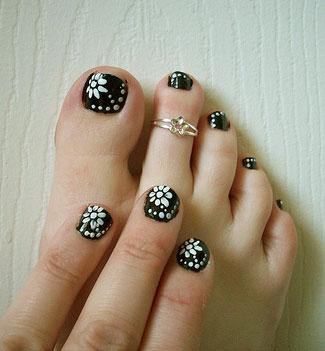 fashion world nail art designs for short nails