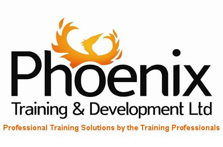 Phoenix Training & Development ltd