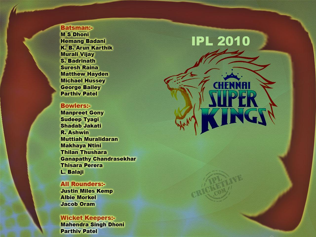 http://1.bp.blogspot.com/-LmSgXQ9UQWY/TbZfnjBGfKI/AAAAAAAAAWg/SJ_eOD100cE/s1600/chennai-super-kings-ipl-2010.jpg