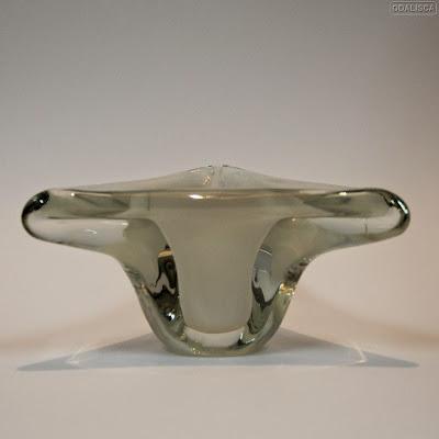 cristal de murano