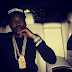 "Audio:  Meek Mill ""Energy (Freestyle)"""