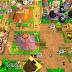 Sim Theme Park World PS1 High Compress (11 MB)