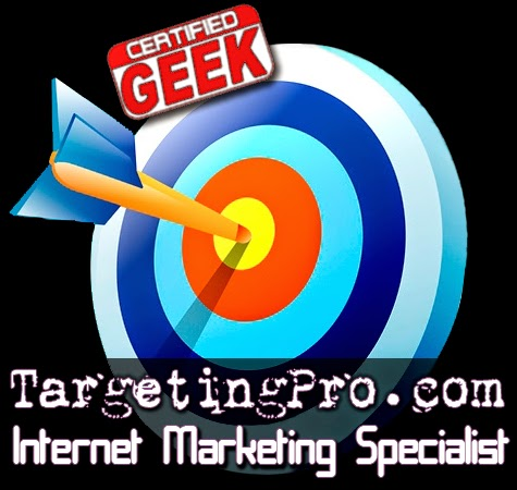 Contact A Marketing Specialist for Help With Your SEO Today!