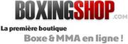 BoxingShop