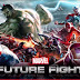 MARVEL Future Fight Apk v1.0.0