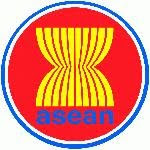 ASEAN Logos