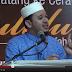 AWAS..!!! 6 Fahaman Yang Menjatuhkan Islam - Ustaz Fathul Bari