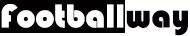 Live Football Stream | Live Football Score | Live Soccer TV | Online Streaming | News Today | LiveTV
